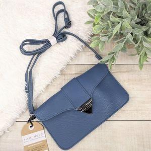 Pixie Mood Bags Jacqueline Crossbody Bag